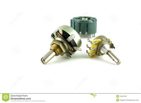 variable resistor digital digital variable resistor 28 images digital potentiometer digital resistors 187 resistor