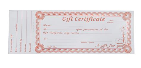 therapy gift certificate template free therapy humor memes