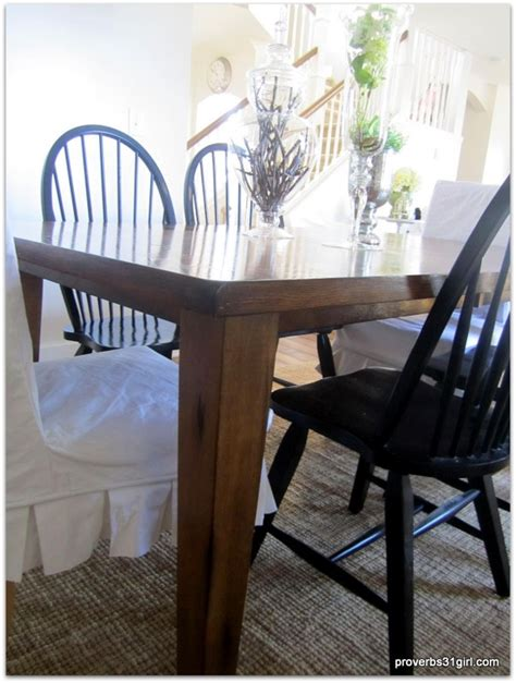 50 best images about dining room on shaker