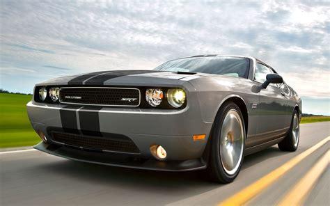 2012 Dodge Challenger Srt8 392 by 2012 Dodge Challenger Reviews And Rating Motor Trend
