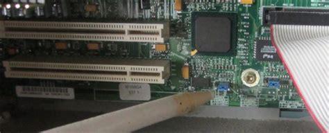 bios reset jumper fujitsu lifebook fujitsu siemens celsius 650 hard drive help tech answers