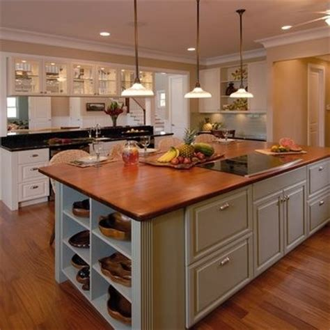 13 best images about cabinets with glass on