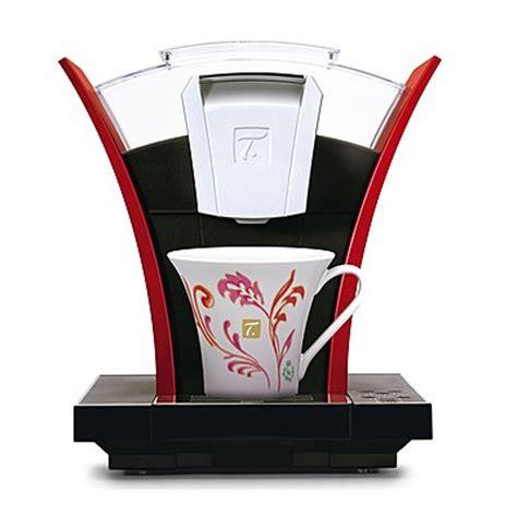 machine th nespresso machine 224 th 233 nespresso machine th nespresso sur