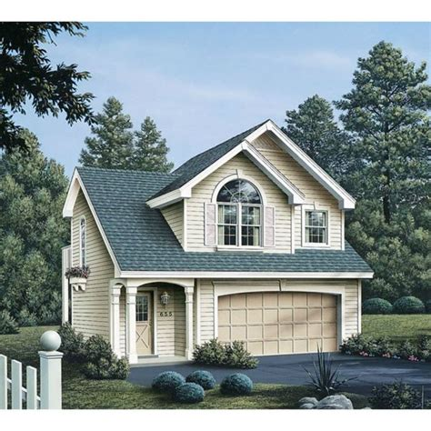 2 car garage with apartment plans 2 car garage with apartment plans 2 car garage ideas log
