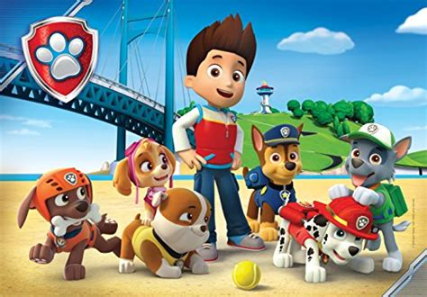patrulla canina misin canina 844884405x micromachismos y dibujos animados la patrulla canina palabra de pau