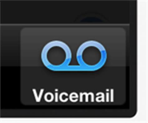 Phone Lookup Voicemail The Floppy Disk Means Save And 14 Other Icons That Don T Make Sense