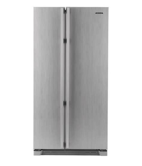 Kulkas Non Freezer rasamasa kulkas modena niveo rf2561