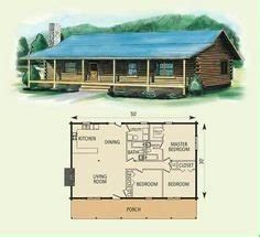 log home plans 40 totally free diy log cabin floor plans simple log cabin floor plans new log home plans 40 totally