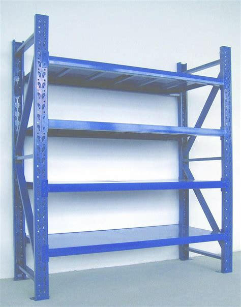 Warehouse Storage Racks by China Warehouse Storage Rack Fd C012 China Warehouse