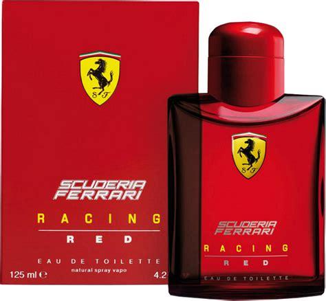 Scuderia For Edt 125ml Original buy scuderia racing edt 125 ml in india flipkart