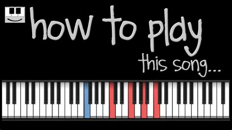 tutorial piano you are so beautiful pianistakost tutorial scent of a woman 여인의 향기 ost you are