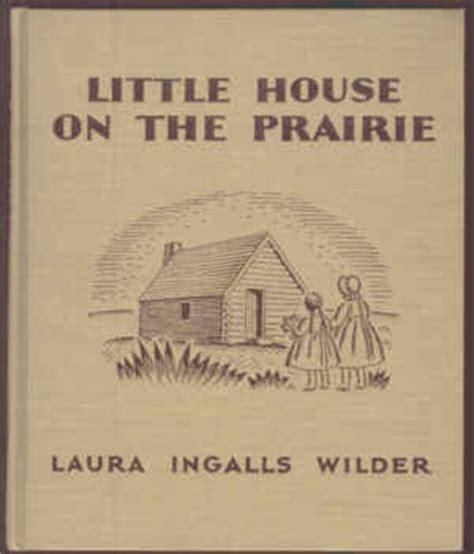 little house on the prairie books little house on the prairie book little house on the prairie wiki fandom powered