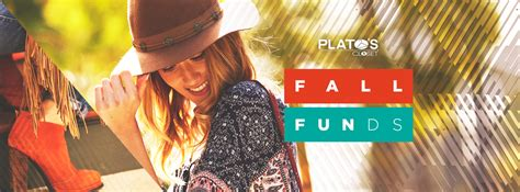Platos Closet Boynton by What S In Boynton Fl Buys And Sells Trendy Gently Used Brand Name Clothes