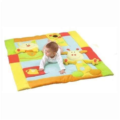 tappeto per gattonare chicco tappeti per bambini modelli e consigli per l acquisto