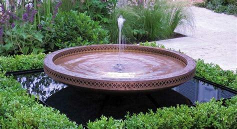 Fontaine Jardin Zen by Petit Jardin Zen 105 Suggestions Pour Choisir Votre