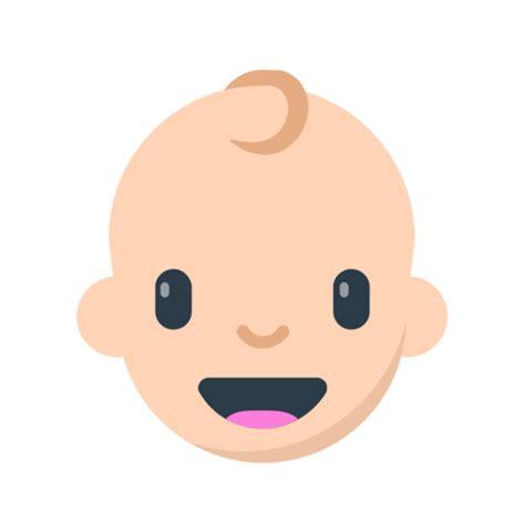 imagenes png bebe b 233 b 233 emoji