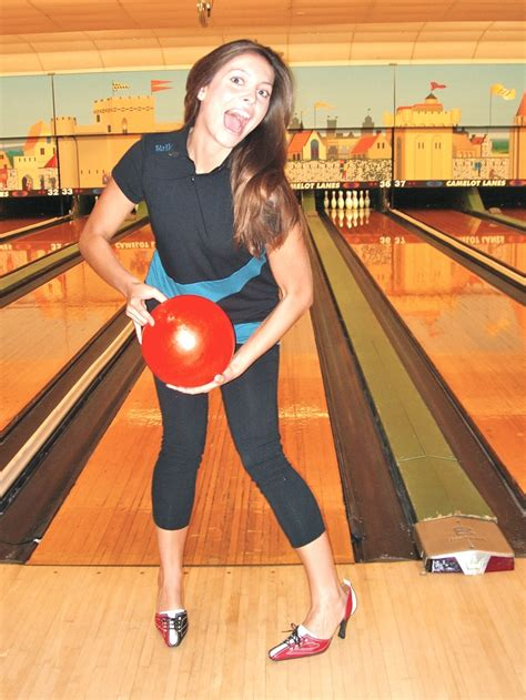 high heeled bowling shoes 104 best bowling stylishly images on bowling