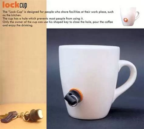interesting mugs 20 creative and unique coffee mugs