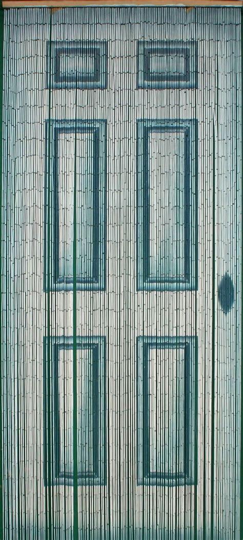 beaded curtain doorway the 25 best bamboo beaded curtains ideas on pinterest