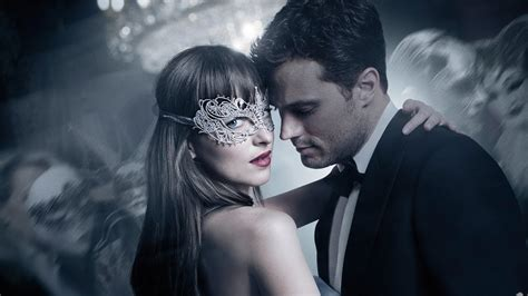 online movie fifty shades of grey hd movie 4k fifty shades of grey 2 stream deutsch german