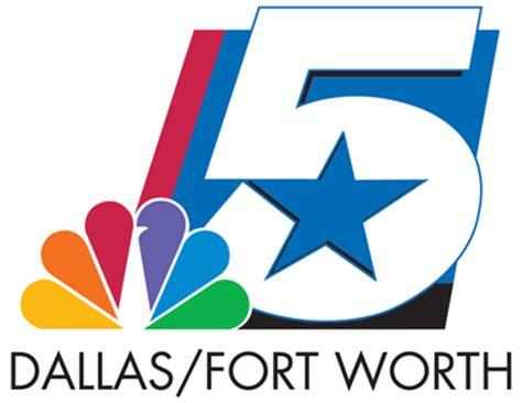 video nbc 5 dallas fort worth kxas tv