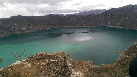 imagenes de paisajes del ecuador related keywords suggestions for ecuador paisajes