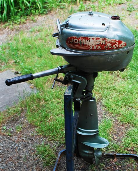 used outboard motors tn how to tell year of johnson outboard motor impremedia net