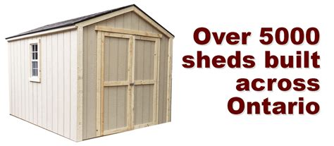 shed in a day wooden backyard garden sheds storage