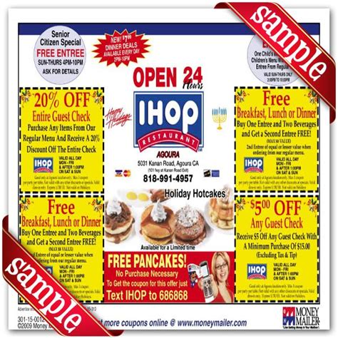 printable subway coupons july 2015 17 best ideas about ihop coupon on pinterest subway