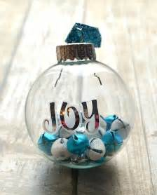 Clear Ornament Ideas - 268 best images about ornament ideas on