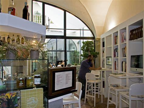 brac libreria libreria brac a firenze libreria itinerari turismo