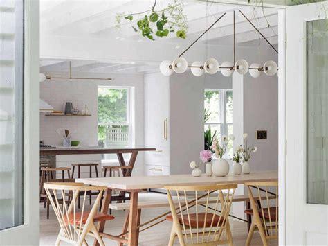 set   perfect minimalist kitchen