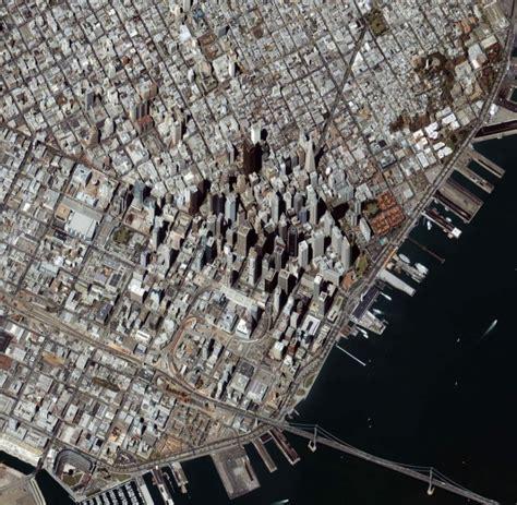 imagenes satelitales bogota vivo vista satelital de la tierra mapas satelitales en vivo