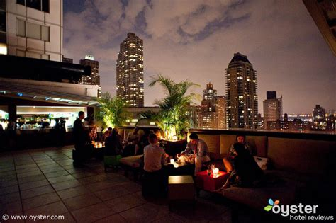 top hotel bars nyc it s five o clock somewhere best hotel bars for happy
