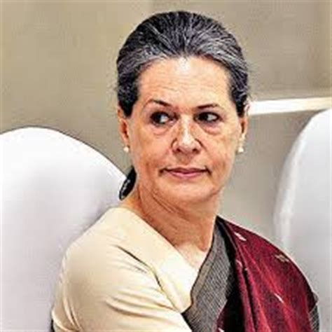 sonia gandhi biography hindi स न य ग ध ज वन पर चय sonia gandhi biography in hindi