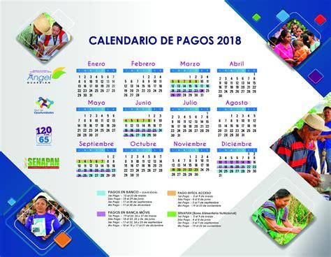 calendario de mides angel guardian 2016 calendario de pago guardian 2016 de panama calendario de