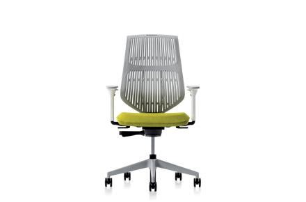 Activity Chair by Activity Chair Workarena