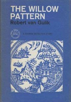 willow pattern song lyrics 1000 images about blue willow on pinterest blue willow