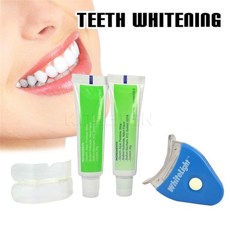 Barn Tooth Gel With Ingredients Tooth Whitening L Reviews Shopping Tooth