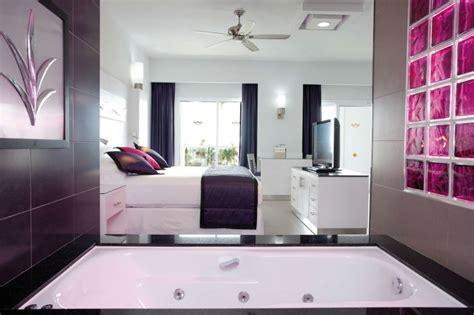 Where Is Room Hotel Riu Palace Peninsula Hotel Canc 250 N Adultos