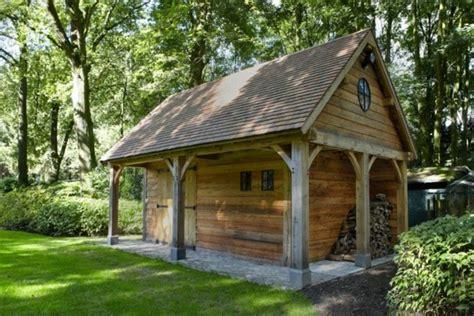 Gartenhaus Selber Bauen Stein 5062 by Moderne Gartenh 228 User 50 Vorschl 228 Ge F 252 R Sie