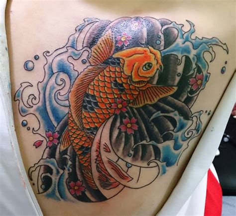 tattoo singapore review the 5 best tattoo studios in singapore thebestsingapore com