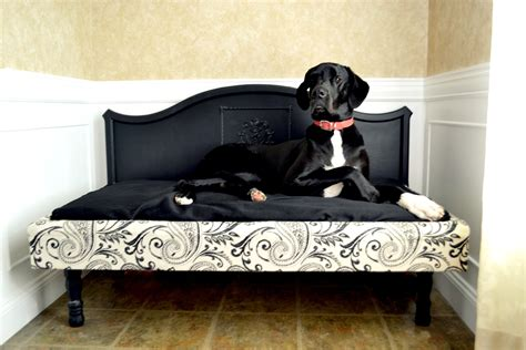 dog beds for great danes http www etsy com listing 125902019 x large dog bed