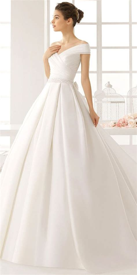 Wedding Dress Patterns by Free Wedding Dress Sewing Patterns My Handmade Space
