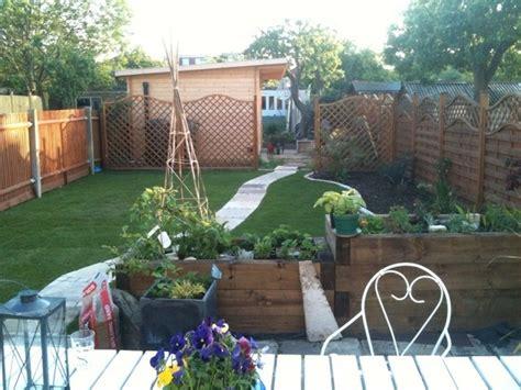 giardini privati foto olimpiadi low cost dormendo in giardino l espresso