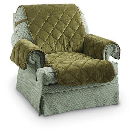 velvet couch cover velvet furniture cover 614570 furniture covers at