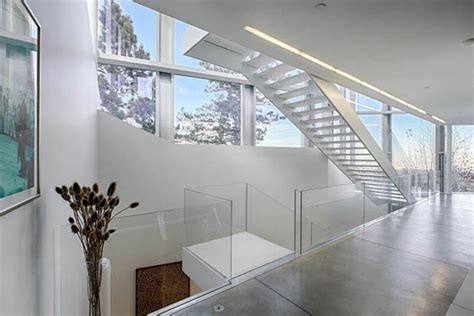 glass house interior design marvellous glass house interior design gallery best inspiration home design eumolp us