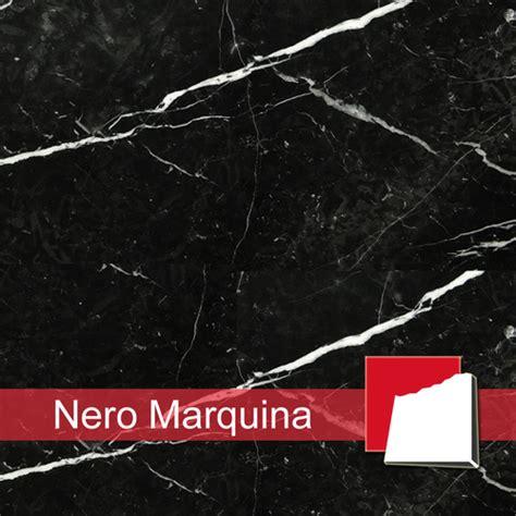 fensterbank marmor preis marmor fensterb 228 nke fensterb 228 nke aus 100 sorten marmor