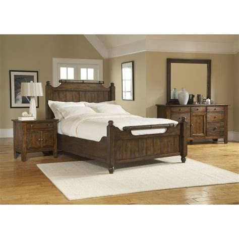 attic heirlooms bedroom attic heirloom bedroom furniture bedroom furniture