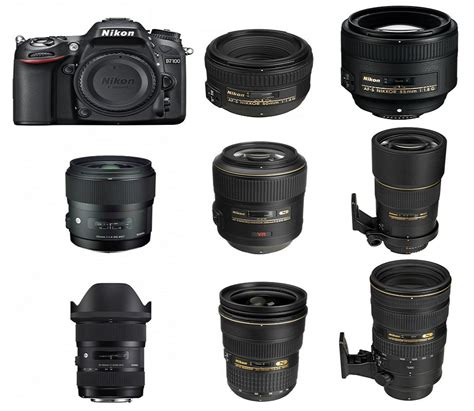 best lenses for nikon d7100 best lenses for nikon d7100 times